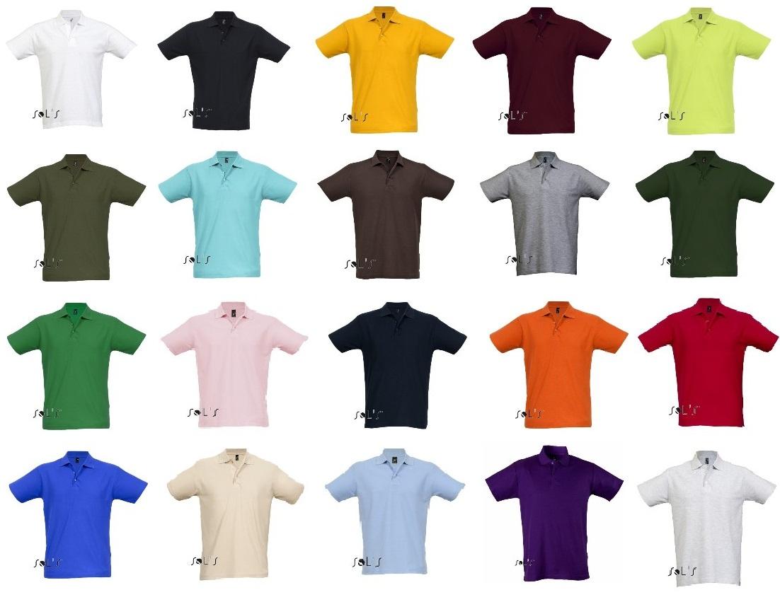 Майки и футболки оптом купить в Минске eb42a27c06d84